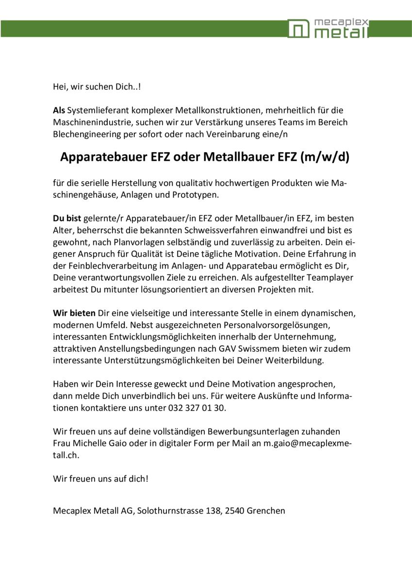 thumbnail of apparatebauer_efz_2